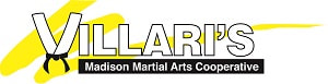 Villari's Martial Arts Cooperative